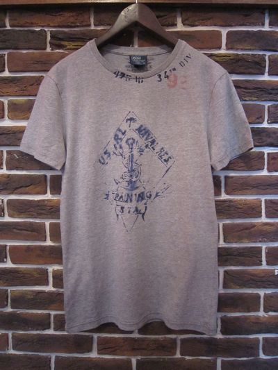 POLO BY RALPH LAUREN(ポロ ラルフローレン)S/S T-SHIRTS(S/S Tシャツ)