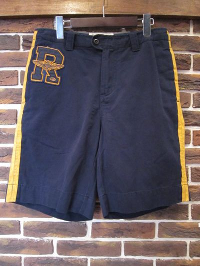 RUGBY(ラグビー)  SHORT PANTS